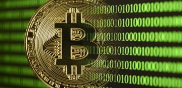 7 бирж криптовалюты