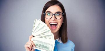 Как зарабатывают блогеры