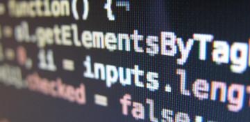 Ускоряем загрузку html страниц