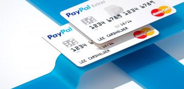 Как отменить свой платеж Paypal и вернуть деньги