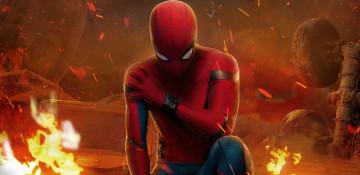 Самое крутое кино про супергероев?