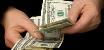 Как богачи зарабатывают деньги онлайн
