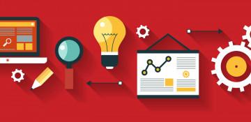 10 советов как оптимизировать сайт самому