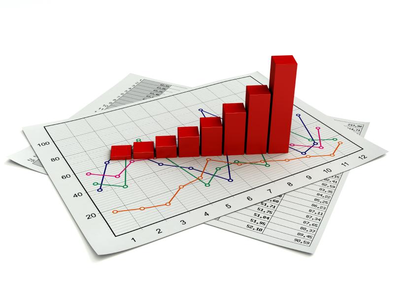 Обзор выгодных ПАММ счетов